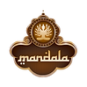 Mandala Disco Playa del carmen Nightlife