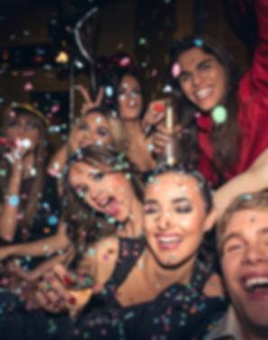 1280-510169644-party-people.jpg