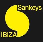 Sankeys club Ibiza ibizanightlife.com
