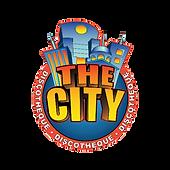 The City night club Cancun Nightlife cop