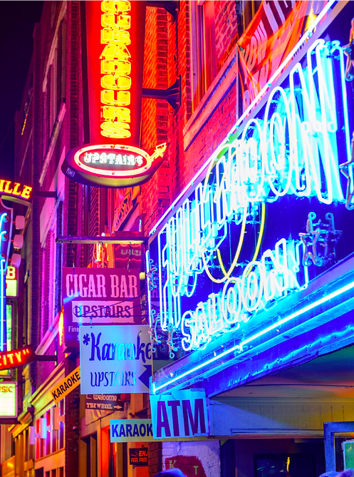 Nashville Pub Crawl, Nashville Bar crawl, Nashville club crawl, Nashville Pub Bar Club Crawl Rockstarcrawls