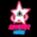 Rockstarcrawls Boat Party Logo pulpo fin