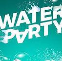 Water Party Es Paradis Ibiza Ibizanightlife.com