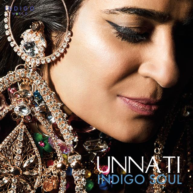 Indigo Soul album cover.png