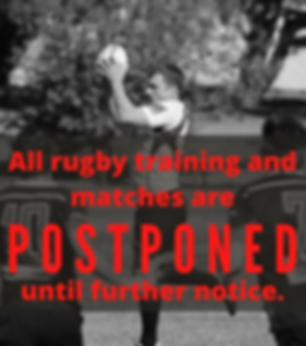 covid19-rugby.png