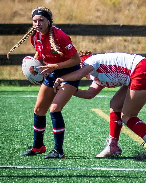 20190928-Boulder-Rugby-37.jpg