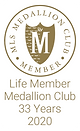 Medallion-Marianne-Rounded-Vertical.png