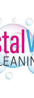 Crystal View Cleaning