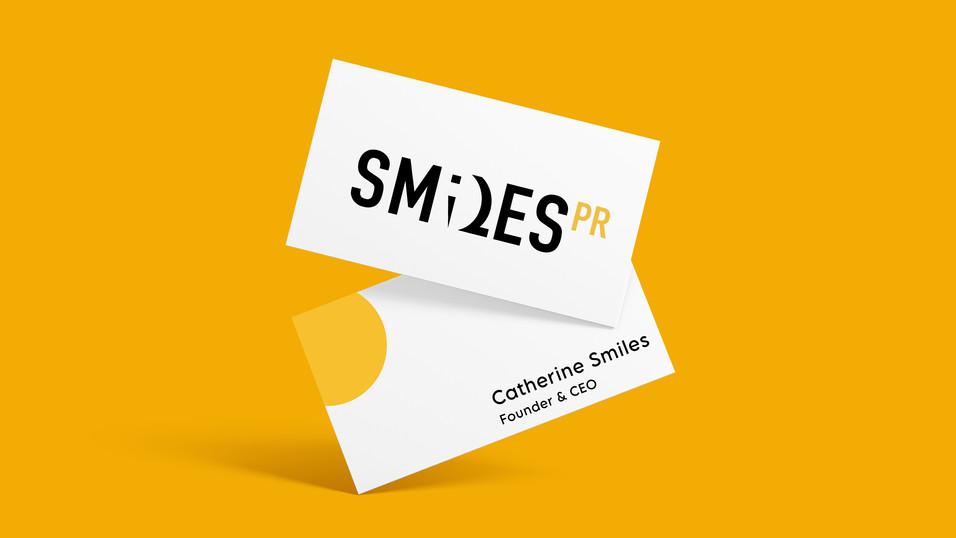 Smiles PR.jpg