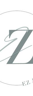 EZ Aesthetics