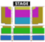 Holiday Concert -Seating Chart.png