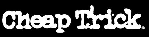 CheapTrick-Title.tif