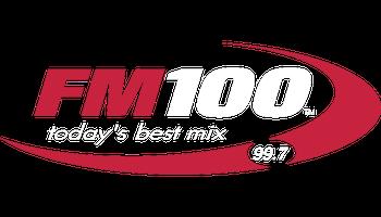 FM100 Logo.png.webp