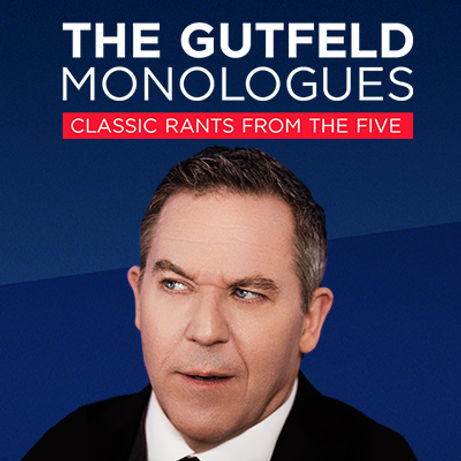Greg Gutfeld political comedy show at Graceland in Memphis