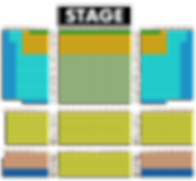 Commissioned-SeatingChart.png