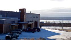 Auberge-Kuujjuaq-Inn._River