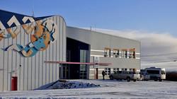Katittavik-Town-Hall---Theater