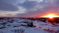 sunset-nice