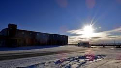 Auberge-Kuujjuaq-Inn_Sun