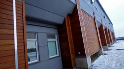 Exterior-Rooms-WS