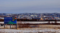 Welcome-to-Kuujjuaq