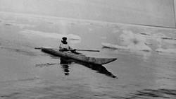 B+W-Kayak