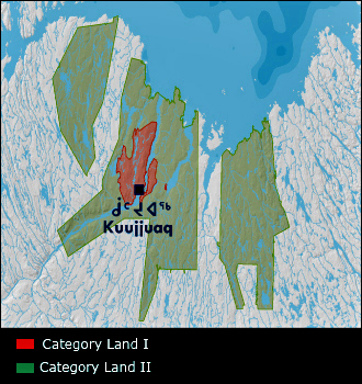 Kuujjuaq_Map_CATAGORIES_