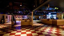 Bar_Inside