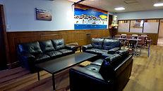 kuujjuaq bar