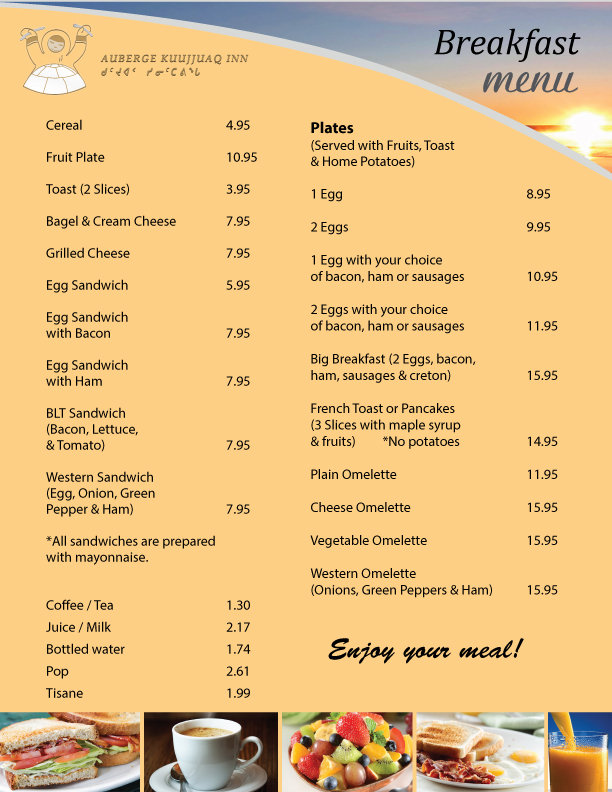 Breakfast-Menu_Recto.jpg