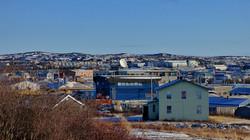 Kuujjuaq-view4U