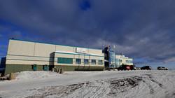 Kuujjuaq-Forum