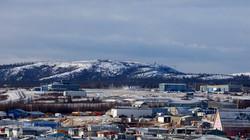 Kuujjuaq-Airport-WS