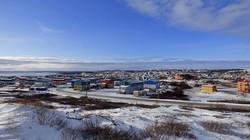 Kuujjuaq-WS-River