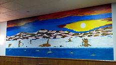 kuujjuaq inn lounge