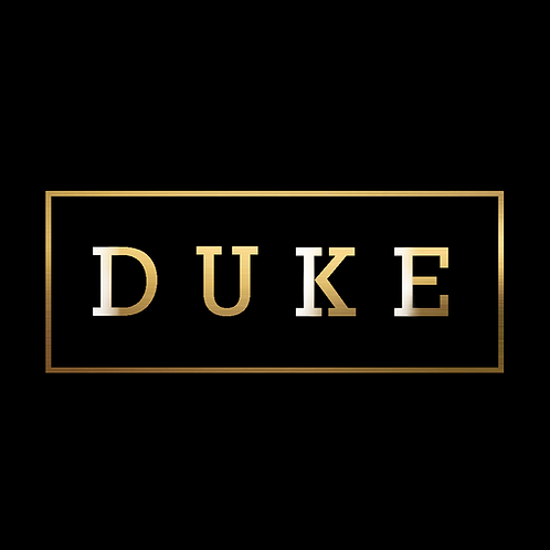 Duke - Behind the Scenes
