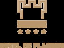 logo-hotel-de-flandre.png