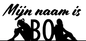 mnib_V1crop2.png