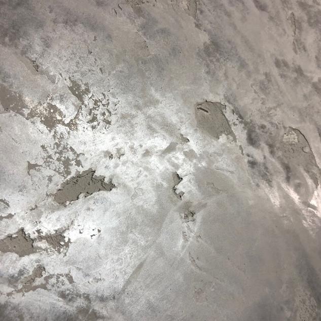 intonacco bianco1.jpg