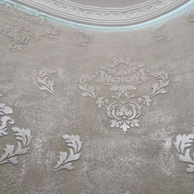 Stencil Bianco 3.jpg