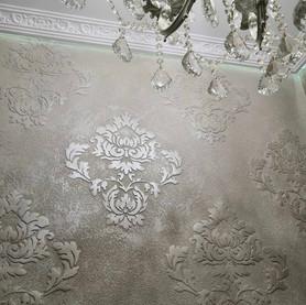 Stencil Bianco 2.jpg