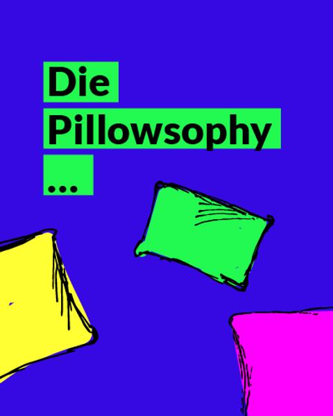 pillowsophy_500x600px_Zeichenfläche_1.p