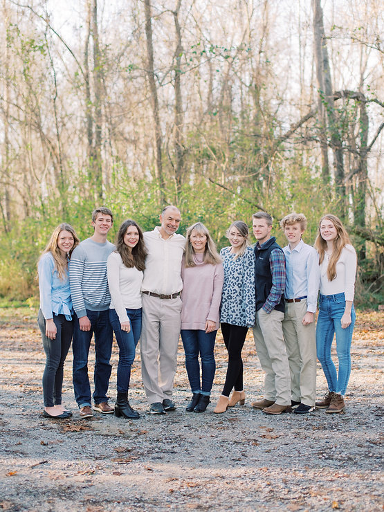 RoblesFamily_CWP2019_025.jpg