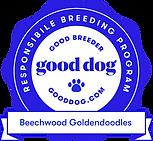 Beechwood_Goldendoodles.png