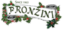 pronzini  Transparent Logo.png