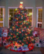 pre-lit_trees.jpg