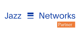 Jazz-networks-partner.png