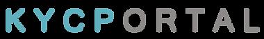 KYC logo.png
