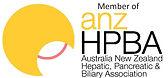 ANZHPBA-Member.jpg