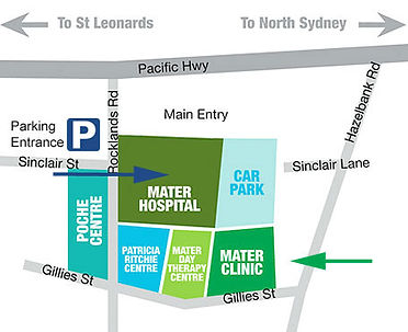 Mater clinic directions.jpg